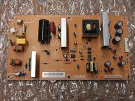 PK101V2010I Power Supply Board From Sanyo DP42410 LCD TV - $51.95