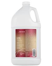 Joico K-PAK Color Therapy Color-Protecting Shampoo, Gallon