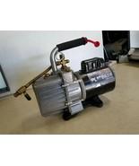 PLATINUM TOOLS COMPRESSOR DV-200N (SH2003214) - $166.20