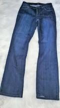 NWOT JONES NY Jeans - $50.88