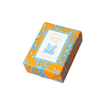 Seda France French Tulip Classic Toile Paper-Wrapped Bar Soap 6 oz - $16.00