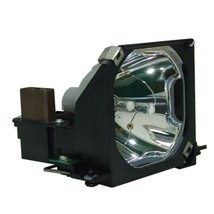 Dynamic Lamps Projector Lamp With Housing for Epson ELPLP08 - $38.60