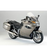 2009-11 BMW K1300GT Service Repair Shop Manual DVD --  K 1300 GT - Multi... - $12.00