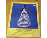 Crochet penelope thumb155 crop