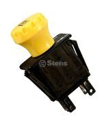 PTO Switch fits John Deere LX173 LX176 LX178 LX186 LX188 GT242 GT262 GT275 - $23.96