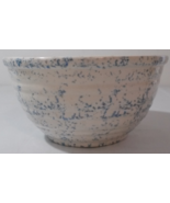 "Robinson-Ransbottom 8"" Mixing Bowl - $29.99"