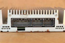 Hyundai Veloster Radio Amplifier Amp 963702V201 image 3