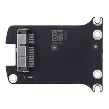 Apple 820-3543 Interposer Board with Airport Wi-Fi Card 653-0186 for Mac Pro ... - $115.85
