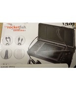 Rocketfish RF-GDS013 Nintendo DSi Accessory Pack - $8.17