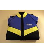 Ocean Sports Wet Suit Womens Size Medium Black/... - $71.49