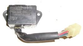 Kawasaki VN750 86-06 reserve lighting device, reserve lighting switch - $22.49