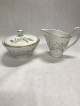 Rosenthal China: 191 listings