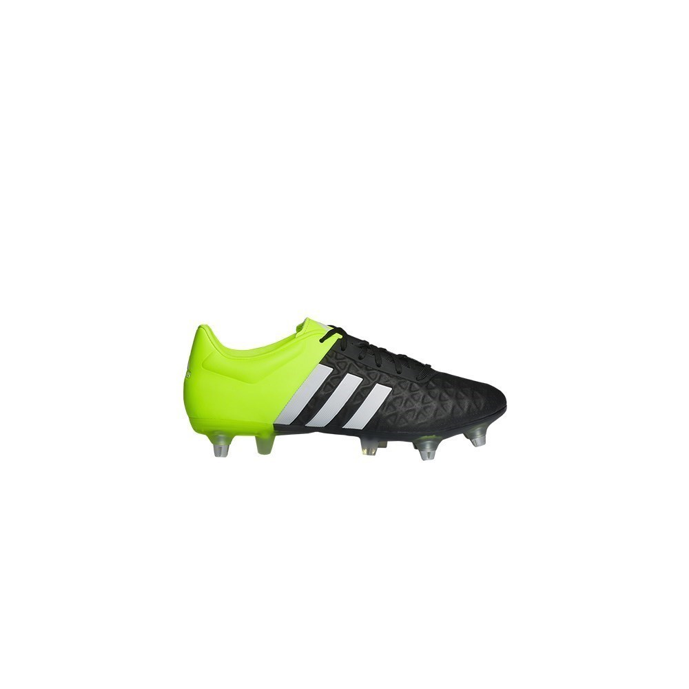best sneakers 3c7f6 f8213 Adidas b32827 ace 152 sg 1
