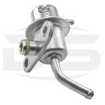 Fuel pressure regulator Mitsubishi Montero Pajero MD305927 3.5 bar DS1174 - $70.30