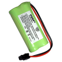 HQRP Phone Battery for Uniden D1788-2, D1788-2T, D2997, D2998, D3097 - $4.95