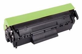 CF283X Black Toner Cartridge compatible with the HP CF283X - $24.99