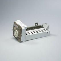 D7824706Q Whirlpool Ice Maker OEM D7824706Q - $101.92