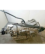 FREIGHTLINER 4TH GEN ALLISON 2100HS AUTO TRANSMISSION S/N 6310527626 - $950.00