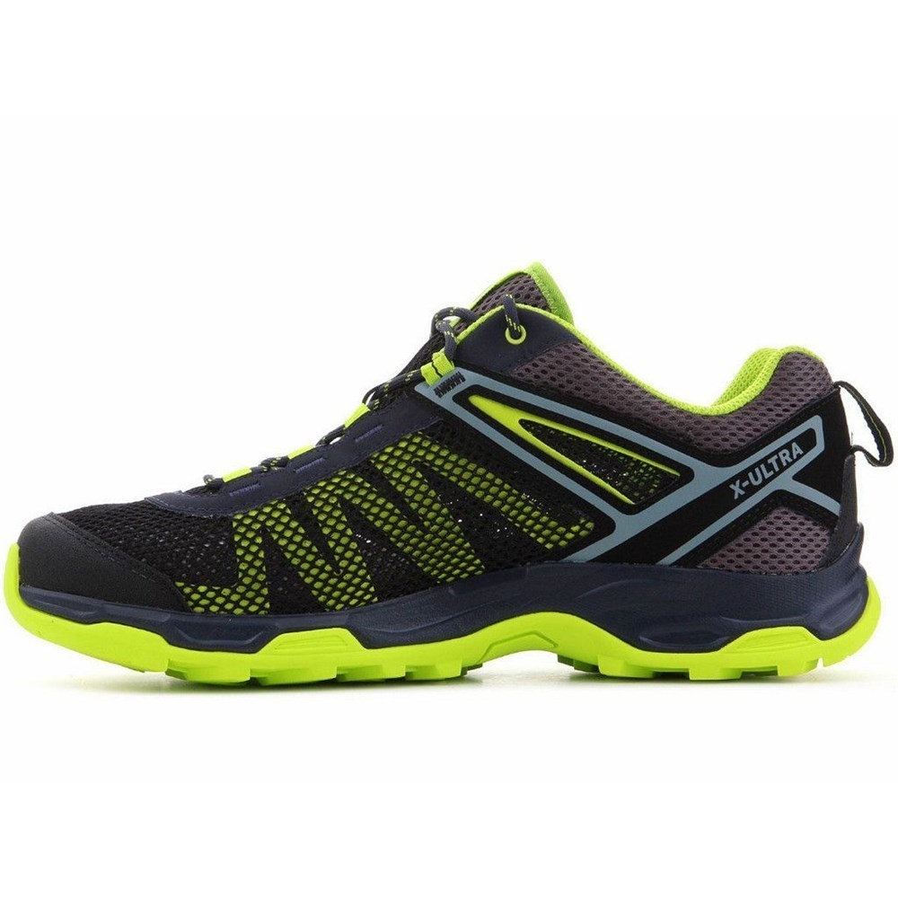 Salomon Sandals X Ultra Mehari, 401592