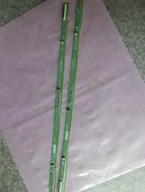 Lg 39LN575V Buffer Board 6870S-1533A 6870S-1534A V13 42FHD Left And Right - $20.00