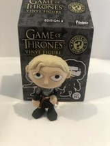 Funko Mystery Minis Game of Thrones Series 2 Brienne of Tarth Figure A18 - $11.75