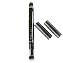 it Cosmetics Heavenly Luxe Dual Airbrush Concealer Brush #2 - SEALED in Bag - $17.00