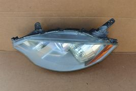 07-09 Acura RDX XENON HID Headlight Lamp Left Driver LH - POLISHED image 6
