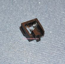Sansui SN-909 SV-909 replacement PHONOGRAPH TURNTABLE NEEDLE STYLUS 902-D7 image 3
