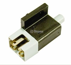 Plunger Switch Fits 725-04363 72504363 6402-53 640253 AM141767 700 Series - $9.06