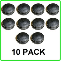 *10* Pk Primer Bulbs Fits Toro Powerlite Ccr1000 Ccr2000 Ccr2450 Ccr3000 Ccr3650 - $17.97
