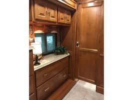 2018 Tiffin Motorhomes PHAETON 40 AH For Sale In Dallas, GA 30157 image 11
