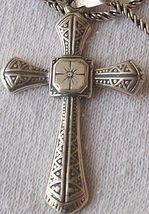 Cross  CNQ - $25.00