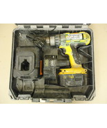 DeWalt 1/2in Cordless Drill/Driver XRP 14.4V 0-... - $104.17