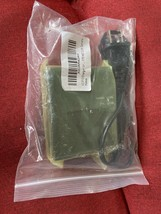 LC-E10C LC-E10E Battery Charger For Canon LP-E10 Eos 1100D Kiss X50 Rebel T3 - $12.86