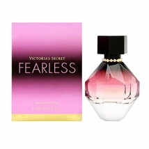 Victoria's Secret Fearless Eau de Parfum Spray for Women, 1.7 oz - $25.20