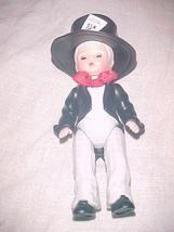 Madam Alexander Doll - $5.99