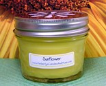 Jelly jar sm sunflower 1 thumb155 crop
