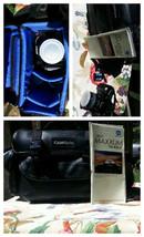Minolta camera, Maxxum Dynax 3xi, compact built in zoom, autofocus SLR, ... - $80.00
