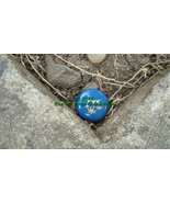 Bottle Top Micro Geocache - Sneaky Evil Hide, FREE SHIPPING - $10.90