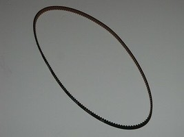 Cookworks Bread Maker Machine Drive Belt for Model XBM-128 (New)  - $13.09
