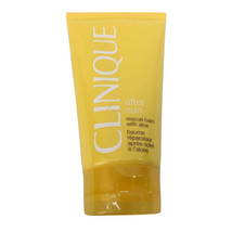 Clinique After Sun Rescue Balm with Aloe 5 oz / 150 ml New, No Box - $34.15