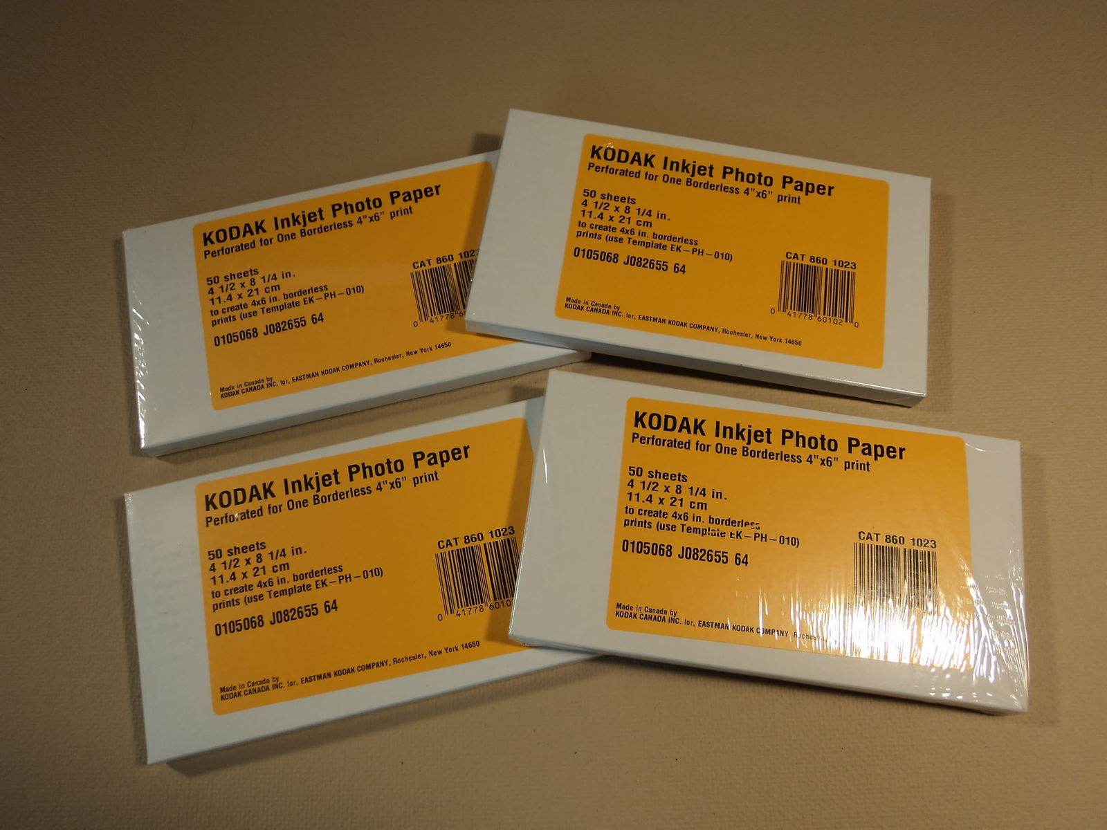 kodak 2 essay Are you in the hunt out for quality guide on how to write a sample essay on porter's 5 forces analysis of kodak company read this sample and find out more.