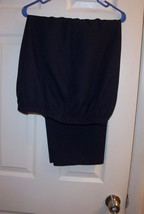 Alfred Dunner Dress Pants, size 18 - $21.42