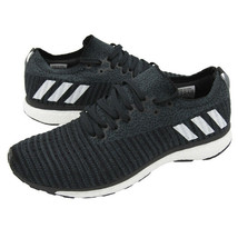 Adidas Adizero Prime LTD Men's Running Shoes Sports Athletic Black B37401 - £125.24 GBP