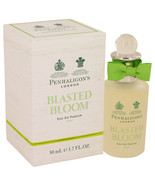Blasted Bloom By Penhaligon's Eau De Parfum Spray 1.7 Oz For Women - $82.81