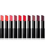 Elizabeth Arden PLUSH UP Lip GELATO Lipstick TANGERINE DREAM 12 Smooth G... - $16.48