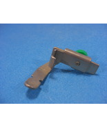 Low Shank Double Side Zipper Foot Singer Brother Janome Babylock Kenmor... - $9.95