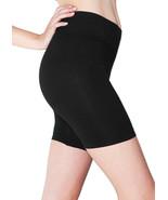 Fashion Mic Women's Seamless Body Shapewear - $5.93