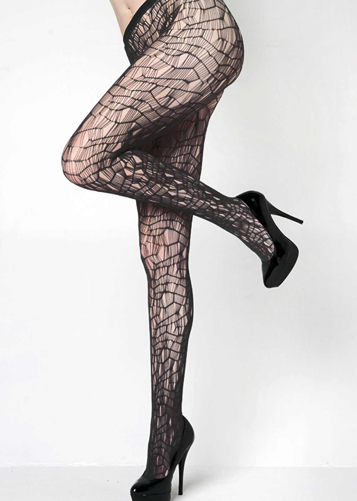 now-fishnet-pantyhose-sl