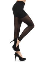 Fashion Mic Women's Double Transparent Shorts - $19.79